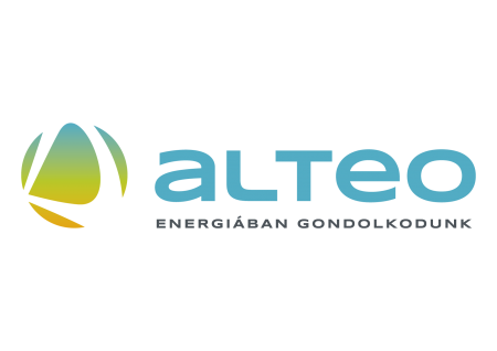 Innovative industrial energy storage project of ALTEO