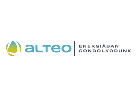 Two new solar power plants have been launched at ALTEO