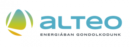 ALTEO's battery energy storage facility has started its test run in the name of sustainability