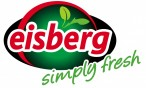 eisberg_simply fresh