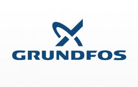 "National Recognition – Grundfos Manufacturing Hungary Ltd. received ""The Family Friendly Company of the Year"" Award"