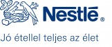 Nestle_JÉTAÉ_horizontal_blue