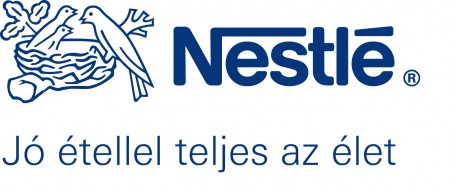Nestlé Recycling Guide