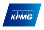 A KPMG a legelismertebb tanácsadó a fenntarthatósági szolgáltatások területén