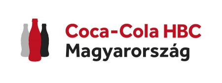 Coca-Cola HBC Hungary's educational program to involve 8,000 young people