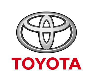 Erősít Magyarországon a Toyota