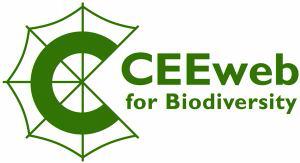 Útmutató a Biológiai Sokféleségért