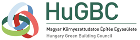 """Managing Green Building Projects"""