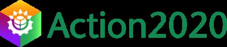Az Action 2020 a BCSDH kiemelt programja 2014-ben