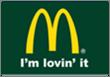 McDonald's Magyarországi Étterem Hálózat Kft.