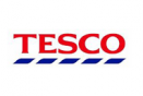 TESCO-GLOBAL