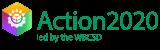 Action 2020 Munkacsoport