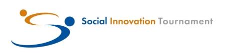 Social Innovation Tournament 2014 - Társadalmi innovációs pályázat