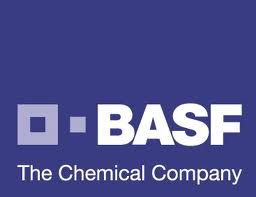 Our new member: BASF Hungary