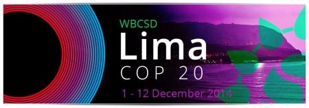 Lima-i Klímaváltozás Konferencia (Peru) – 2014. december 1-14.