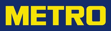 2015 februárjában csatlakozott a BCSDH-hoz a METRO Kereskedelmi Kft.