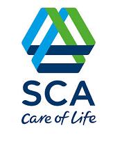 Új tagvállalatunk az SCA