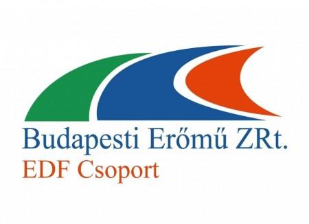 Önkormányzati zöldterület-fejlesztés a Budapesti Erőmű támogatásával