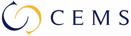 BCSDH tagvállalatok a CEMS Responsible Global Leadership szemináriumán