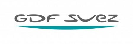 A GDF Suez eladja lakossági üzletágát