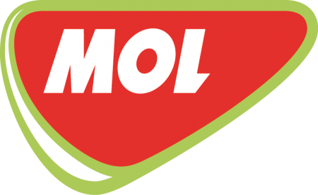 15 millió forintnyi támogatásban részesülnek a MOL Zöldövezet Program nyertes pályázói
