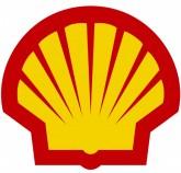 A Shell Magyarországon is elindítja karbonsemlegesítési szolgáltatását