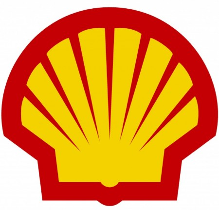 Shell thanked the work of not-everyday heroes