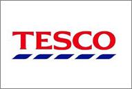 Regionális átszervezés a Tesconál