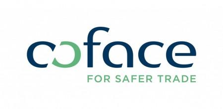 Coface II. Országkockázati Konferencia -  2015. április 22. szerda, 9:00