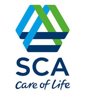 Az SCA Hygiene Products Kft. elnyerte a Társadalmi felelősségvállalás díjat