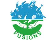 FUSIONS Regionális Workshop - 2015. június 3.