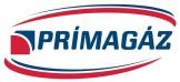 primagaz_logo