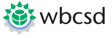 Egy vállalat társadalmi hatásának felmérése, értékelése és menedzselése: A WBCSD együttműködési felhívása