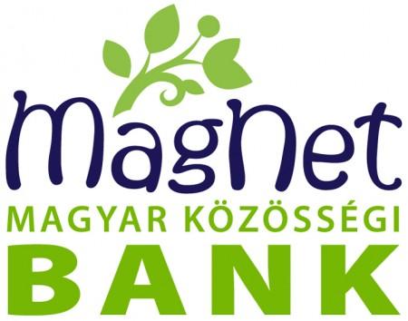 23 milliót kaptak a civilek a MagNet Banktól