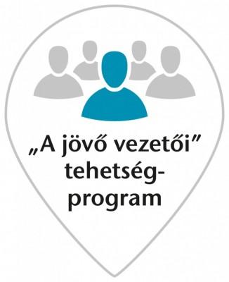 BCSDH_JVTP_logo_li