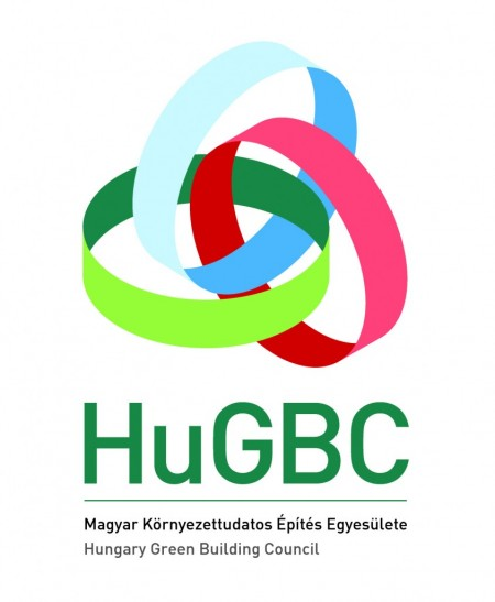 HuGBC WorldGBC kurzus: Creating and Managing Greener Workspaces