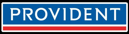 Provident - Inest együttműködés az irodai papírgazdálkodásban