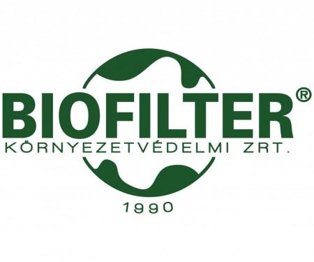 A BIOFILTER újra Európa legjobbjai között: a környezetvédelem közös ügy