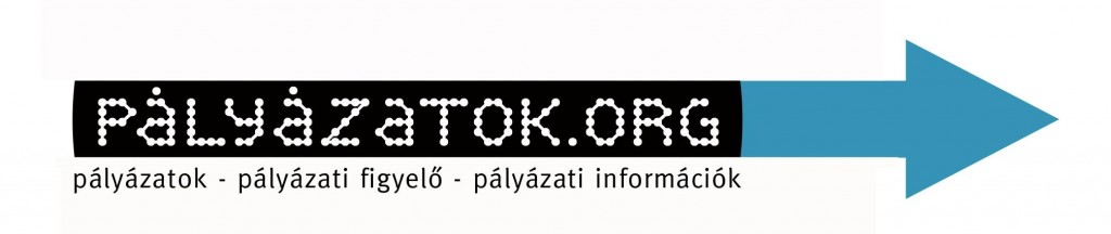 palyazatok.org _logo