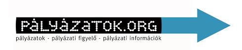 palyazatok-org-_logo