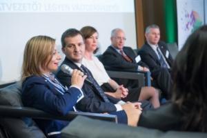 BCSDH Action 2020 Magyarország üzleti megoldások