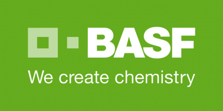 BASF announced that in Debrecen, Hungary there will be running a science program on sustainable development