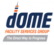 Dome Facility Services Group