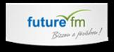 Future FM Létesítménygazdálkodási Zrt.