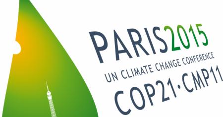 A WBCSD elnökének üzenete a Párizsi Klímacsúcsról