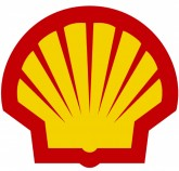 SHELL JOIN BUDAPEST ENERGY SUMMIT 2018