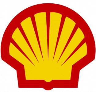According to the latest Shell study, the use of LNG in transport could reduce greenhouse gas emissions by 142 tonnes until 2040