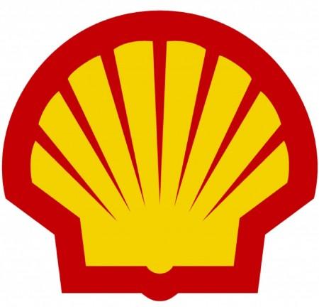 A Shell, nemrég kiadott tanulmánya szerint az LNG mint üzemanyag használata a szállítmányozásban 2040-ig 142 millió tonnával csökkentheti az üvegházhatású gázok kibocsátását