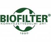 Magyar vállalat Európa legjobb cégei között