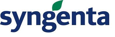 Syngenta commits $2 billion and sets new targets for innovation to tackle climate change